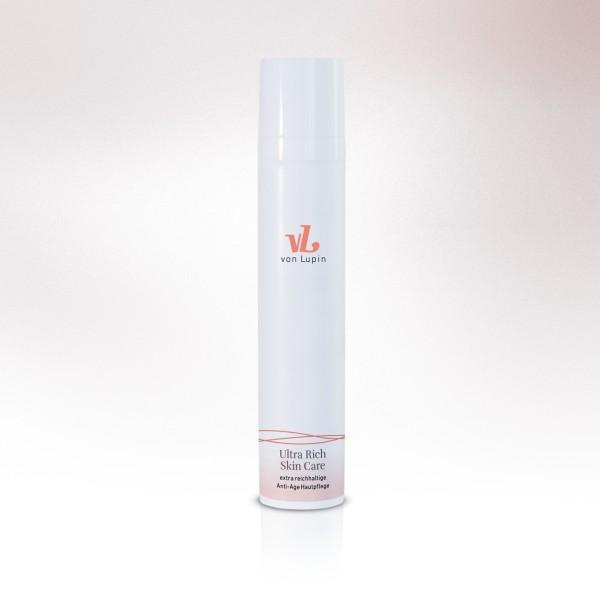 von Lupin GmbH - Ultra Rich Skin Care