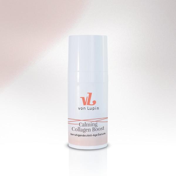 Calming Collagen Boost
