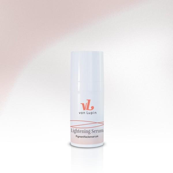 Lightening Serum