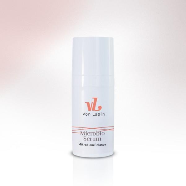 von Lupin GmbH - Microbio Serum