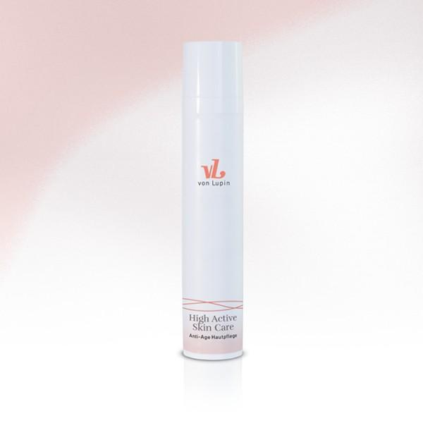 High Active Skin Care