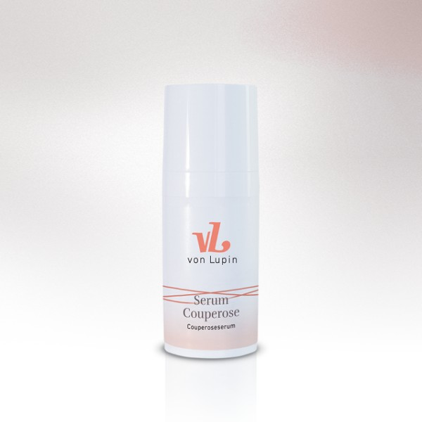 Serum Couperose
