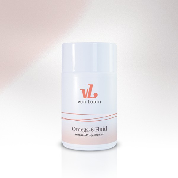 Omega-6 Fluid