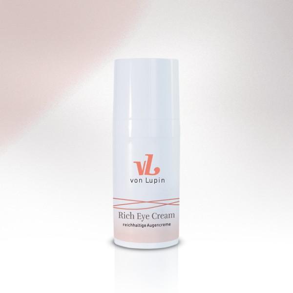 Rich Eye Cream