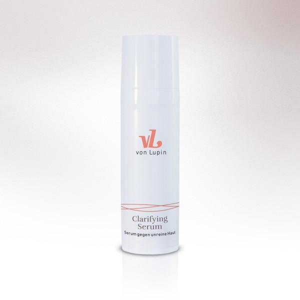 von Lupin GmbH - Clarifying Serum