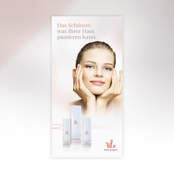 von Lupin GmbH - Produktprospekt